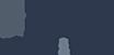 Kelsen & Hart Logo